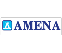 Amena air conditioners