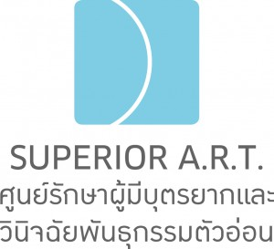 Superior A.R.T., centre for assisted reproduction technology and preimplantation genetic diagnosis