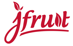 J fruit dehydrated
