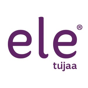 ele tujaa® mineral white mask plus